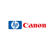 Hp-Canon